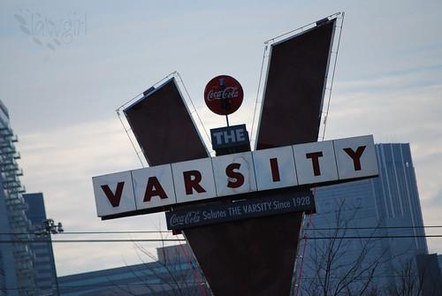 LG_Varsity[2009]