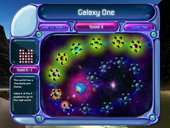 Bejeweled 2 screenshot 8