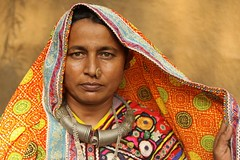 india - gujarat (Retlaw Snellac) Tags: travel people india tourism photo tribal tribe gujarat meghwal platinumphoto anawesomeshot onephotoweeklycontest goldstaraward 100commentgroup