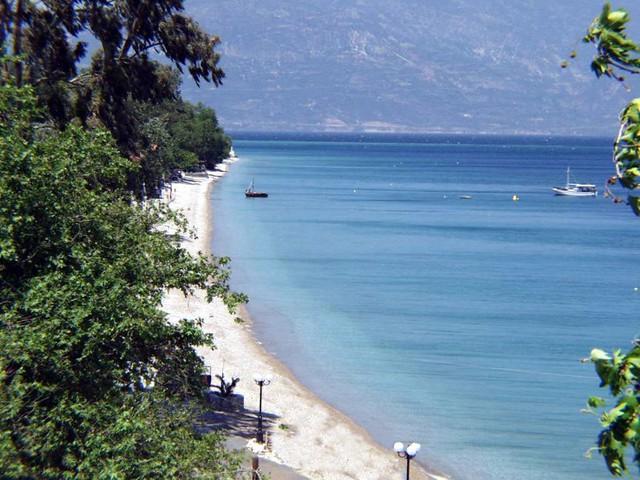 Δυτική Ελλάδα - Αχαϊα - Δήμος Αιγίου Σελιανίτικα Αιγίου