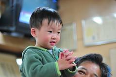 DSC_9228 (anselwu) Tags: chinesenewyear 2009 ansel