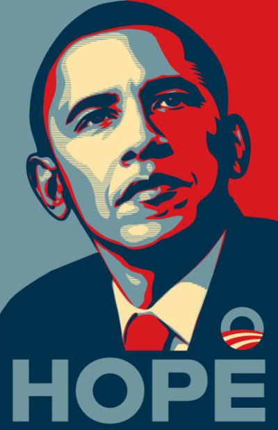 obama-hope_400