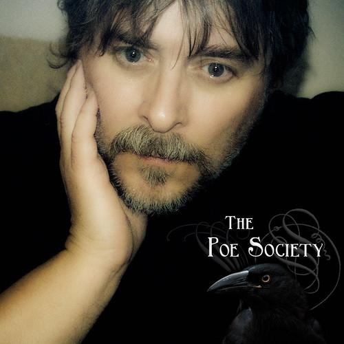 The Poe Society