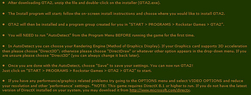 Download Free For Grand Theft Auto 1 & 2