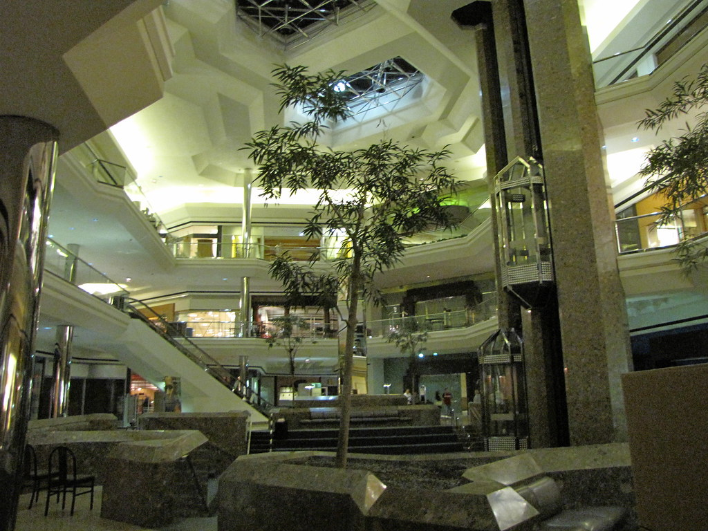 The worlds best photos of columbus and columbuscitycenter city center mall dschwade tags columbus ohio abandoned mall shopping demolition columbuscitycenter sciox Choice Image