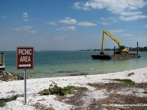 IMG_0244-Sanibel-picnic-area-boat-ramp
