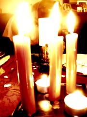Che fai la dietro? (Linda {*nel mio giorno di dolore che ognuno ha*}) Tags: red love dinner fire candle valentine rosso cena candela amore fuoco candele sanvalentino 14febbraio
