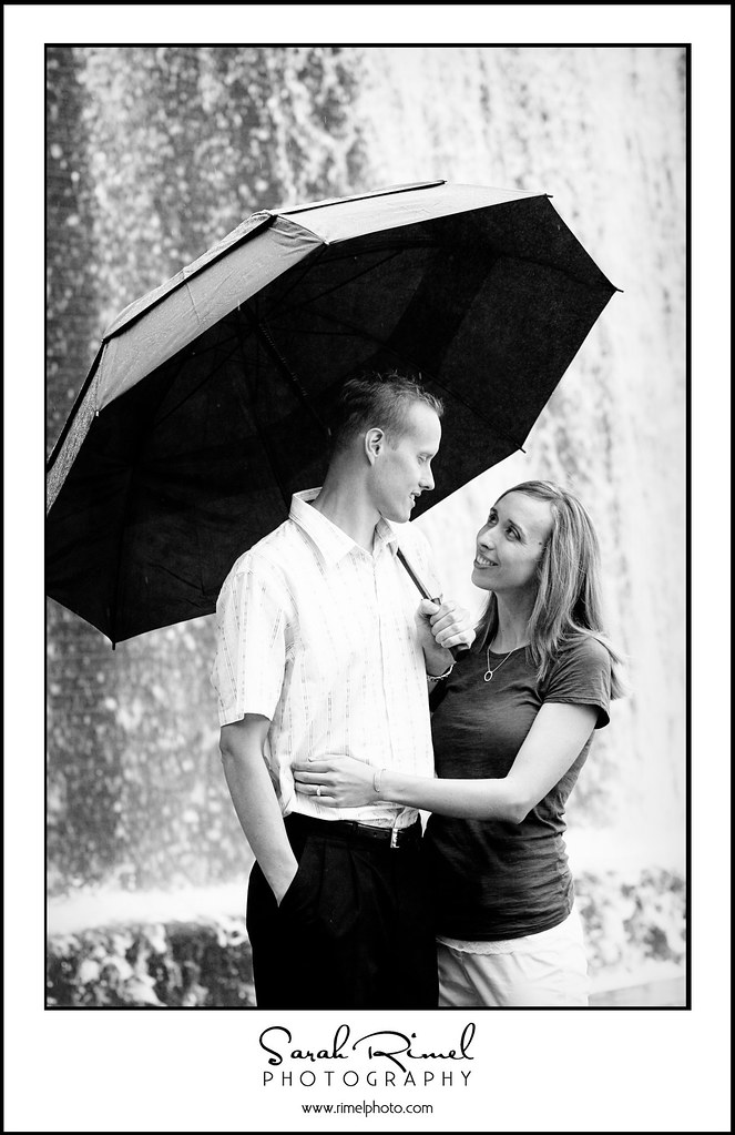 04_Couples 01