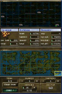 Jagged_Alliance_DS_5 by gonintendo_flickr.
