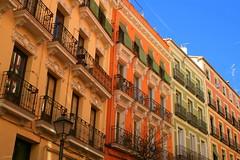 LAVAPIES (darkside_1) Tags: madrid espaa color barrio picnik calles mibarrio lavapies otw theunforgettablepictures sergiozurinaga bydarkside darkside1 panoramafotogrfico