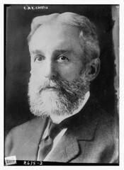 C.H.K. Curtis  (LOC) (The Library of Congress) Tags: beard libraryofcongress curtis 1913 xmlns:dc=httppurlorgdcelements11 bainnewsservice greatmustachesoftheloc dc:identifier=httphdllocgovlocpnpggbain12841 chkcurtis cyrushermannkotzschmarcurtis