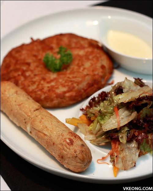 swiss-roesti-sausage