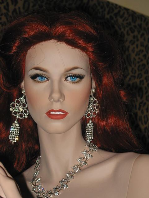 Nicole Kidman by ijbhouston