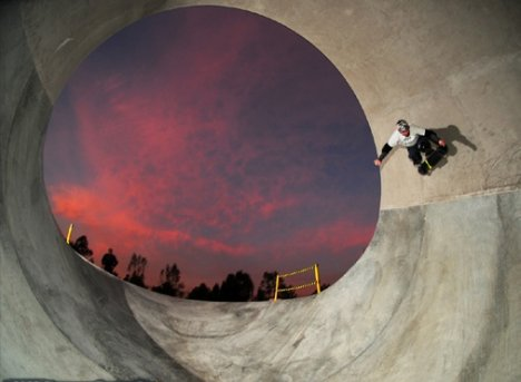 3298529758 fa98d789fd o 10 Arena Skateboard Yang Super Keren