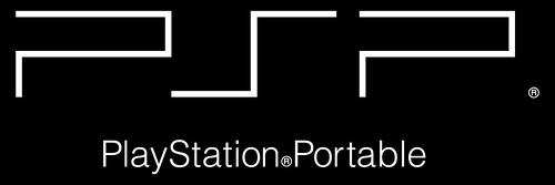 PSP_logotype-neg.jpg