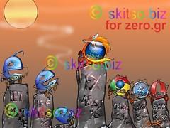 20090226_1 (soter.) Tags: browser skitso soter skitsa 2os skitsobiz σωτηρησ τασιοπουλοσ