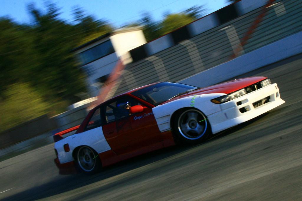 My Drift event pictures (56k warning) 3465950508_38b156fff8_b