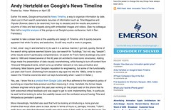 Andy Hertzfeld on Google's News Timeline - BusinessWeek_1240565956347