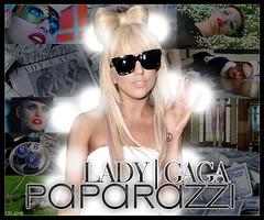 Lady Gaga- Paparazzi Blend (Edo Peltier [0k4mi]) Tags: new music money david hot sex lady dead la video official pop queen material chapelle gaga blend 0k4mi blendkingdom paaprazzi
