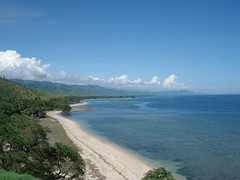 beach (...storrao...) Tags: sea beach timor storrao sofiatorro