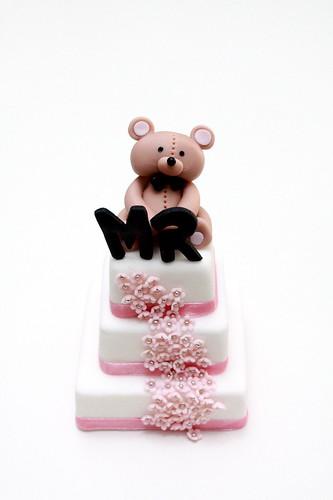Mr&Mrs2