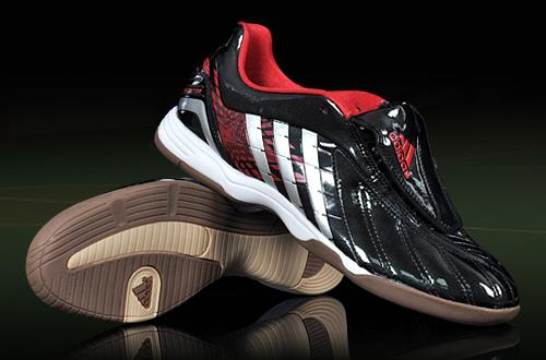 Adidas Predator Power Swerve