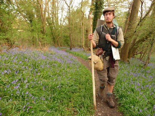 will-and-bluebells-a-comin-3