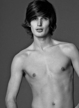 Quentin Romet037(Elite Milan)