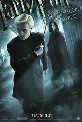 poster-misterioprincipe-draco-snape