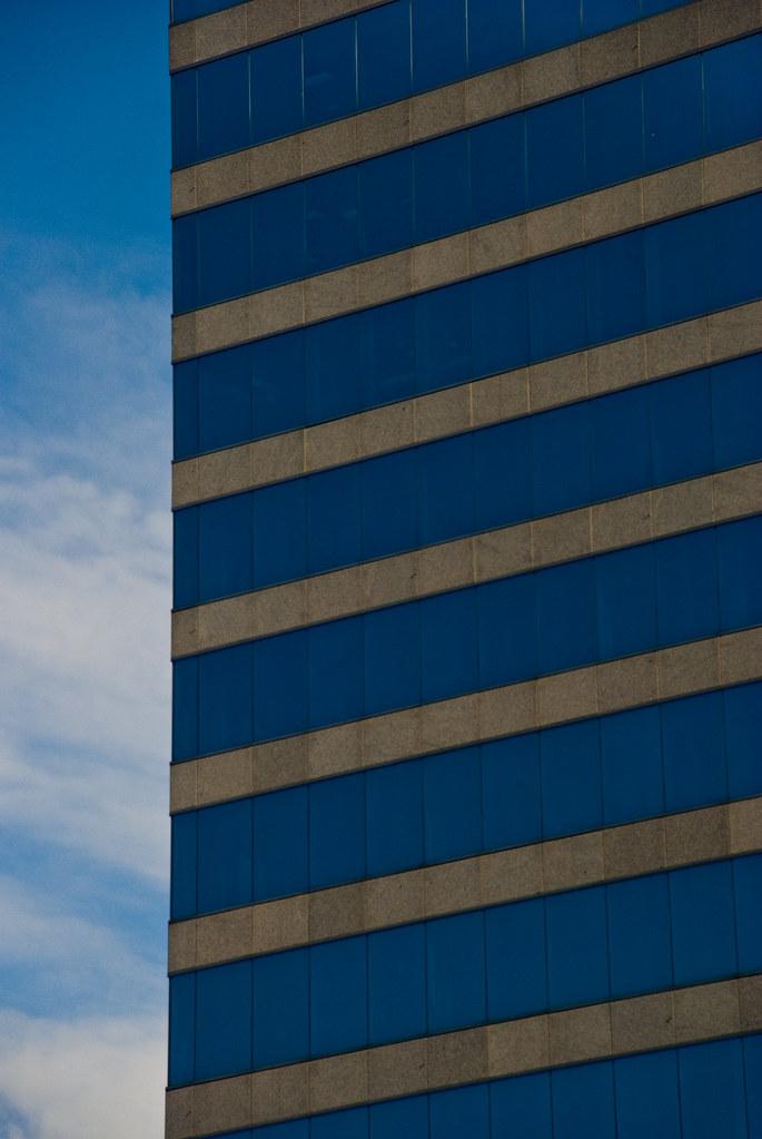 Buildings_Sky-2599.jpg