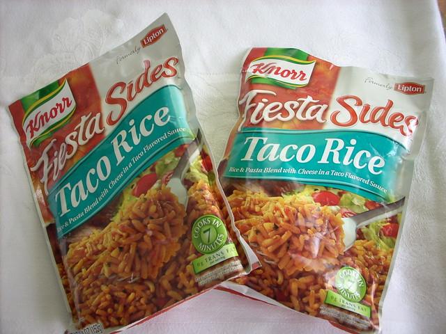 DSCN1476 Taco Rice