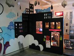 Switchboard - Art Show - 11