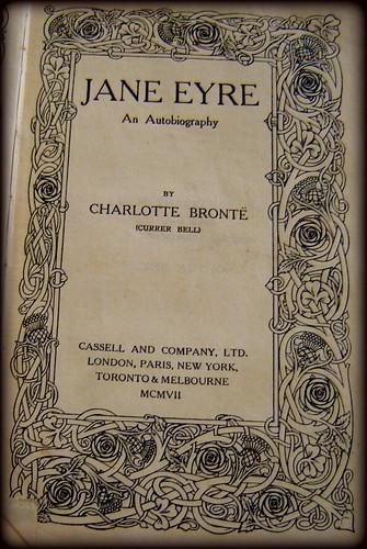 Jane 002