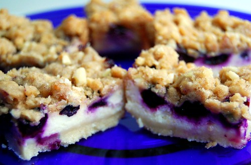 Grandma Esther's Plum And Walnut Cake Recipes — Dishmaps