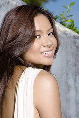 Sitti - Contagious album review by jazzuality.com