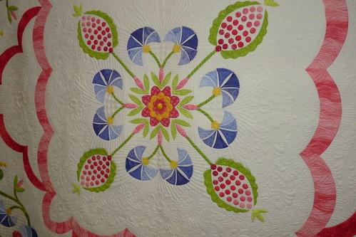 maine quilt show 2009 061