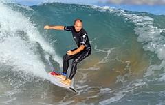 PEDRO TERAN 5883 (www.surfcantabria.com) Tags: sea surf waves olas liencres surfcantabria maxidelcampo