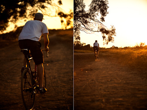 SBFixed Cyclocross