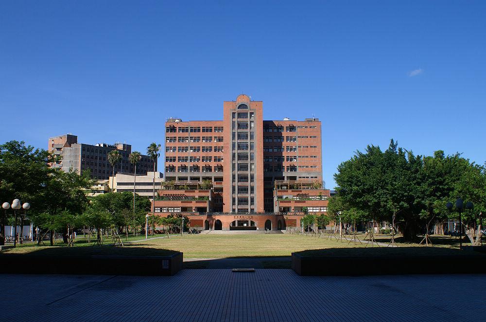管理學院五樓的回憶 45