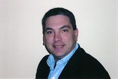 Joe Kocot