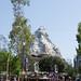 Disneyland August 2009 003