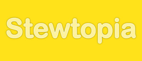 stewtopia_moo_card_lemon copy