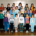 Jennifer Mcfall|Washington School Album-1992-3 - 1