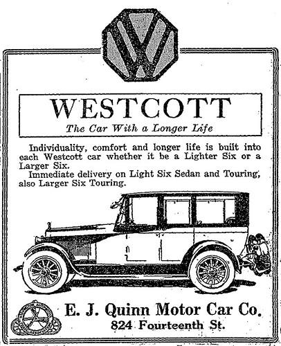 1919_westcott_auto_b