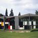 337040_Centre Le Corbusier (Heidi Weber Museum), Le Corbusier, 1961-65