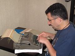 IMG_0844.JPG (Ranger Craig Glassner) Tags: montreal anticipation worldcon rangercraig
