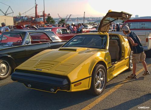 Maybach Symbol >> hellaflush corolla limousine alvis cars ac cobra ford falcon futura sports coupe: The new ...