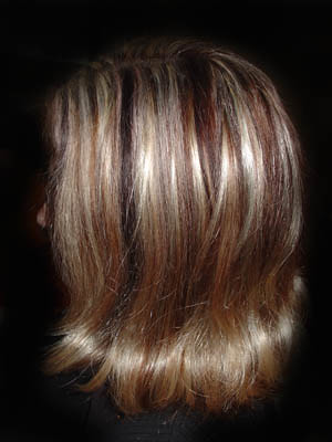 """Hair Extensions by Bridget Christian (7) • <a style=""""font-size:0.8em;"""" href=""""http://www.flickr.com/photos/41955416@N02/3869139139/"""" target=""""_blank"""">View on Flickr</a>"""