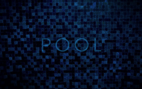 pool wallpaper. POOL Wallpaper: 2560x1600