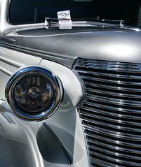 car (Keith.Fulton) Tags: cars sandiego fs keithfulton krfulton krfultonphotography fultonimages fultonphotography